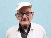 Zemřel Jaroslav Kulčák