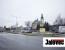Řidiči v Rožnově zuří, město zvýšilo parkovné