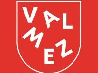 Valmez má rozpočet na rok 2017