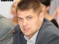Čistka na Vsetíně: Radní vykopli KOV