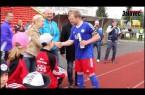 VIDEO: Valmez slaví postup do 3. ligy