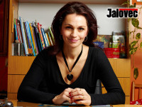 Kubečková rezignovala – Starosta Rožnova Holiš: Problémům na ZŠ Pod Skalkou snad odzvonilo