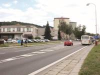 Vsetín vyhrál boj o Kotovo – osud liďáku i okresu zatím nejistý