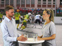 Pozvánka na Stoupa Cup 2017 – Benefice Vojta