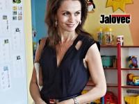 Rožnovu dochází trpělivost s Kubečkovou – Kučera: Situace na Podskalce je vážná