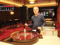 Vsetín se chlubí kasinem – Herny zmizí příští rok