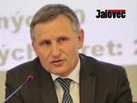 Hejtman Čunek odmítl prezidenta Zemana