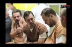 VIDEO: Divadelní Přelet nad kukaččím hnízdem slaví úspěch