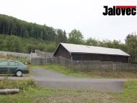Obnovení střelnice děsí Rožnov. Radnice svolává občany
