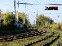 Černý týden pro Valašské Meziříčí – dva mrtví na kolejích