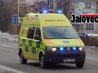 Studentku z Rožnova zabil meningokok