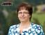 ROZHOVOR – Vsetínská nemocnice v plusu 20 milionů, hodlá zvýšit platy