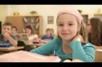 VIDEO: Základní škola na Halenkově funguje už půl století