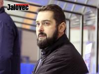 Čechmánek před soudem – Za podvod mu hrozí 10 let vězení