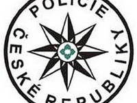 Brutální útok na Vsetíně – Policie hledá svědky