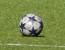 Ve Lhotě gólman inzultoval sudího – Fotbalistu čeká disciplinárka