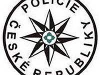 Tragický týden – Velké Karlovice: Chataře zavalil traktor, Poličná: Motorkář střet s autem nepřežil