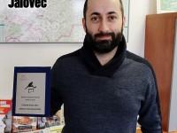 Milionáři tvrdě narazili – Místostarosta Jan Kučera: Rožnovské byty jen potřebným!