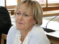 Potvrzeno! Medková zůstává ředitelkou ZŠ Křižná
