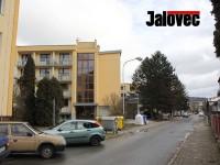 Vsetín opraví 64 bytů – Moderní bydlení pro důchodce Pod Žamboškou