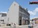 Oprava liďáku se prodraží – Vsetín vylepší i divadelní sál