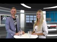 ROZHOVOR: Stoupa Cup 2018 pomůže Auxilliu
