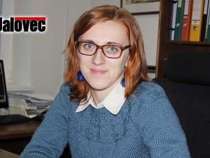 Místostarostka Kosová jde rodit – Ve hře jsou 3 muži