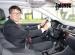 Starosta Růžička má auto jako prezident. Opozice: Je to mrhání penězi města!
