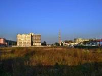 Kaufland boj o Rožnov nevzdá – Stálo ho to už 90 milionů