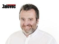 Valmez ovládne ANO a KDU-ČSL – Starostou bude znovu Stržínek