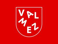Logo Valmez