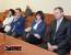 Nejvyšší soud se zastal IPR – Boj o rožnovské školy pokračuje!