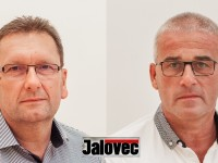 David a Staša vládnou Kelči. Starosta vydělá 51 tisíc, místostarosta 16,5 tisíce korun