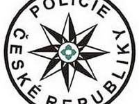 Ukradl BMW v Jablůnce a napadl policistu