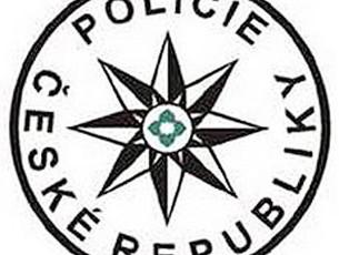 Vsetíňanka si vystřelila z policie – Vtip za 200 tisíc