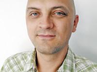 """Trčálek v čele umělecké školy – Nahradil """"odstřeleného"""" Konůpku"""