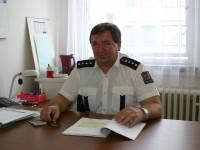 Dopravka přišla o šéfa – Adámek skončil po 25 letech