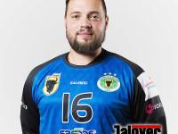 Petr Orság ukončil kariéru