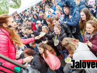 Rožnov bude opět hostit festival chutí. Ředitel festivalu Vysloužil: Očekáváme tisíce lidí