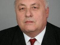 Petr Kochwasser, foto archiv redakce