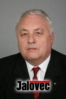 Petr Kochwaser, foto archiv redakce