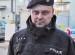 Recidivista si nedal pokoj. Mluvčí policie Malcharczik: Zamíří na 10 let do chládku