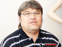 Předseda OFS Volek: Sezona proběhla standardně
