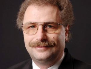 Zemřel Zdeněk Pšenica