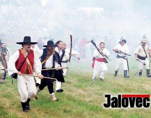 Portášské slavnosti se vydařily na výbornou