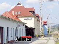 Dojezdil vlak Lideč – Púchov. Slováci se s krajem nedohodli