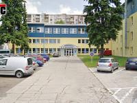 Ve Valmezu vyroste dům pro autisty