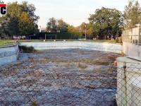Koupaliště se může rozrůst o nový bazén