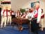 Josef Laža slaví 80 let