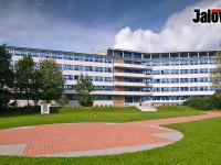 Nemocnice Meziříčí nadále investuje